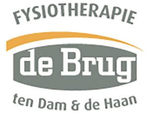 Fysiotherapie de brug | Ten Dam en De Haan