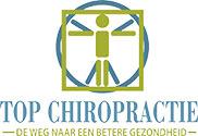 Top Chiropractie