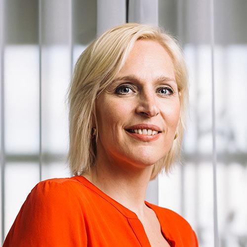 Anuska Lindenhovius