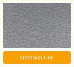Stamskin One