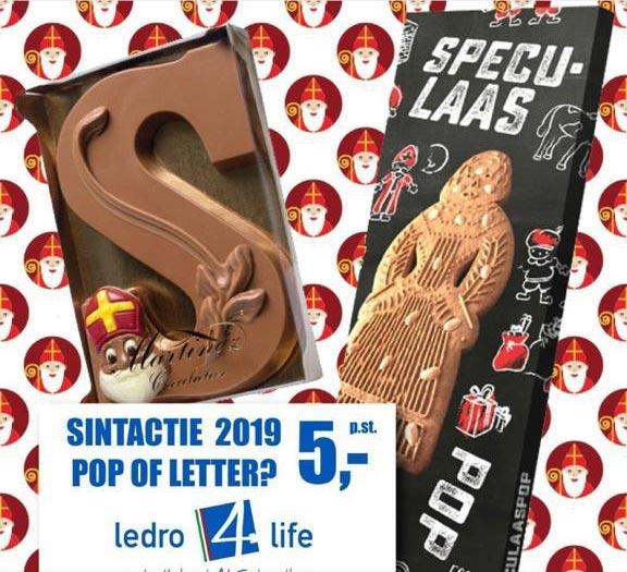Sintactie Ledro4Life
