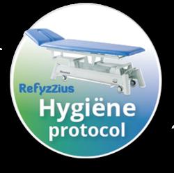refyzzius-hygiene-protocol