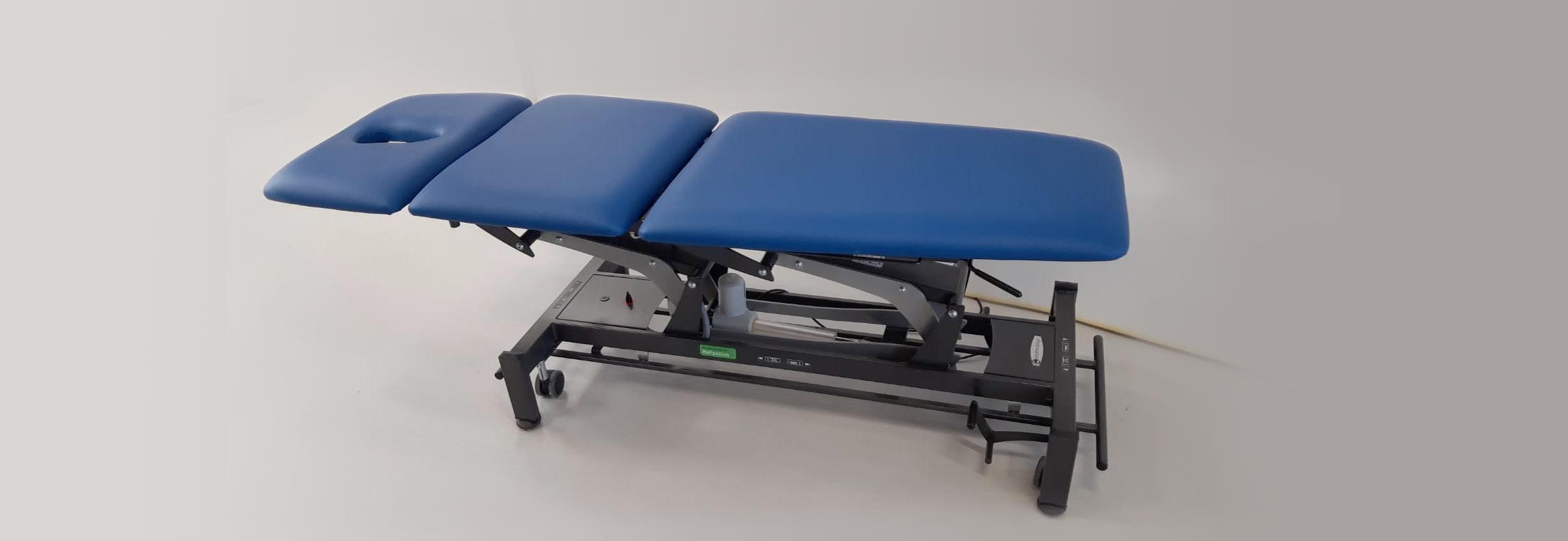 Hygiëne in de fysiotherapie praktijk