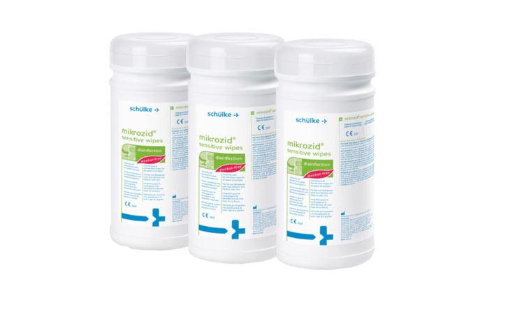 microzid sensitive wipes