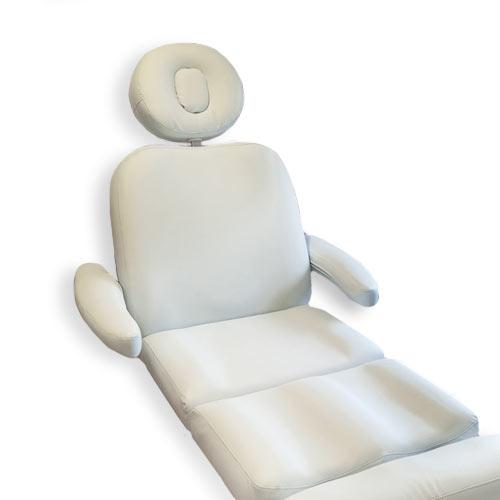 Behandelstoel
