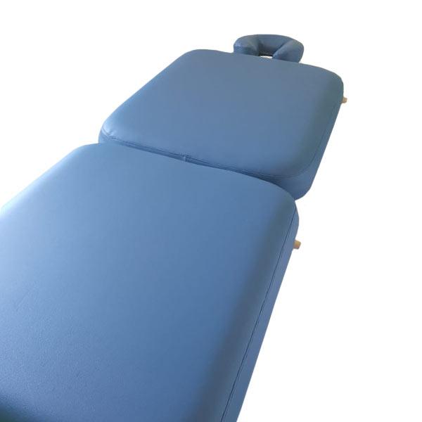 Specialistische stoel of bank